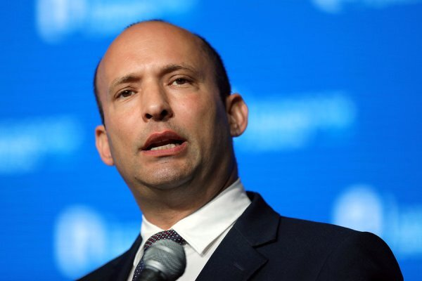طرح ادعایی اسرائیل برای ممانعت از نزدیک شدن ایران به گریزهسته ای
