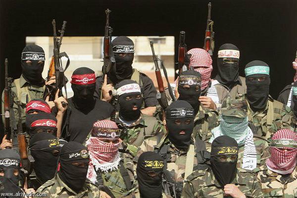 هشدار گروههای مقاومت به رژیم صهیونیستی در مورد ادامه محاصره غزه