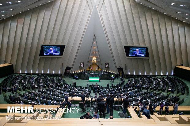 پنجمین روز بررسی صلاحیت وزرای پیشنهادی دولت سیزدهم