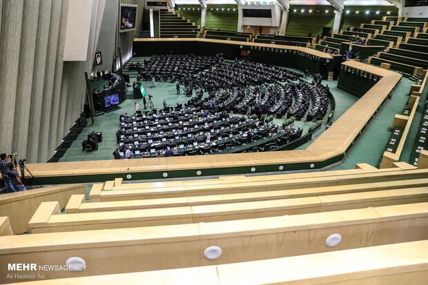 موافقت سه کمیسیون مجلس با صلاحیت «حجت الله عبدالملکی»