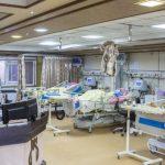۱۹ نفر به آمار مبتلایان به کرونا در استان زنجان افزوده شده است