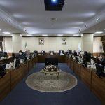 پایان تدوین سیاستهای کلی تأمین اجتماعی در مجمع تشخیص
