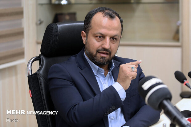 اولین خواسته وزیر اقتصاد از بانک مرکزی