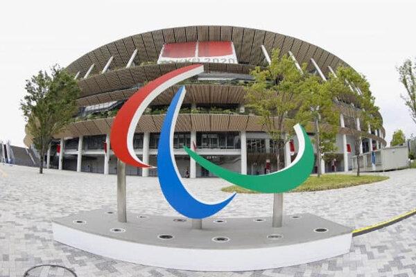۲۰۰ مورد ابتلا به کرونا در بازیهای پارالمپیک طی دو هفته اخیر