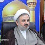 برخی از بازداشت شدگان  ناآرامیهای اخیر در خوزستان آزاد شدند
