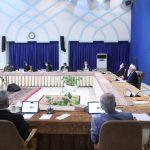 پیشنهاد اصلاح آیین نامه اجرایی شرایط احراز تصدی سمت شهردار
