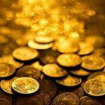 قیمت سکه ۱۳ مرداد ۱۴۰۰ به ۱۱ میلیون و ۲۷۰ هزار تومان رسید