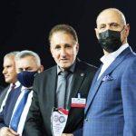 واکنش پارلمان عراق به نامزدی وزیر ورزش برای ریاست فدراسیون فوتبال