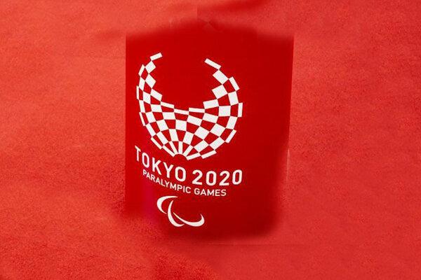 کماندار چینی رکورد پارالمپیک را شکست/ کار دشوار زهرا نعمتی