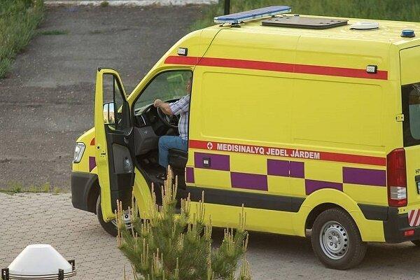 شمار کشته شدگان انفجار در پایگاه نظامی بایزاک به ۱۳ نفر رسید