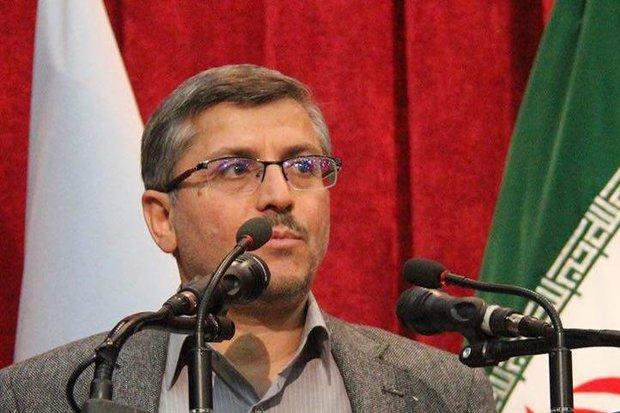 موارد مشکوک ازابتلا به عفونت قارچی در استان زنجان مشاهده شده است