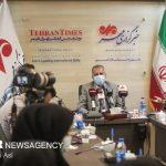 «تحولات عراق در آستانه انتخابات» در رادیو گفتگو بررسی شد