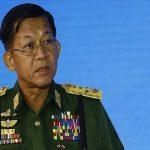 وضعیت فوقالعاده در میانمار تا آگوست ۲۰۲۳ ادامه مییابد