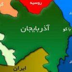 نظامیان جمهوری آذربایجان و ارمنستان در نخجوان درگیر شدند
