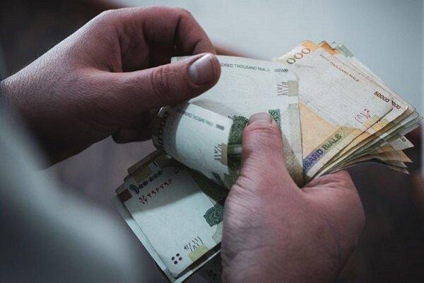 تأمین اعتبار پرداخت باقیمانده معوقات حقوق جانبازان و آزادگان