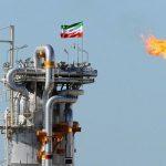 آمریکا معافیت تحریمی عراق برای واردات گاز از ایران را تمدید کرد