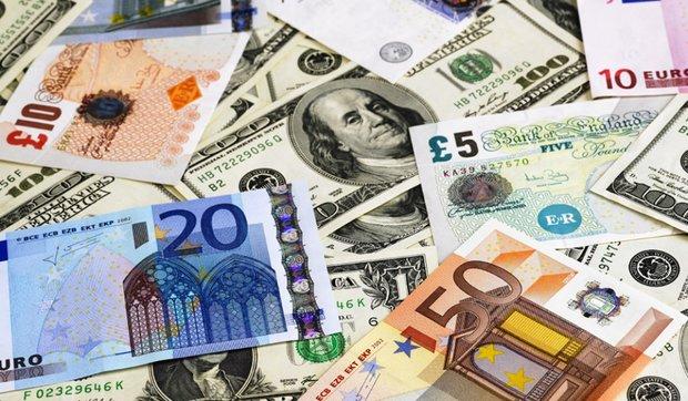 جزئیات نرخ رسمی ۴۶ ارز / افزایش نرخ رسمی ۲۹ ارز