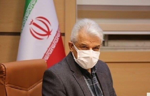 شهروندان علائم سرما خوردگی را جدی بگیرند