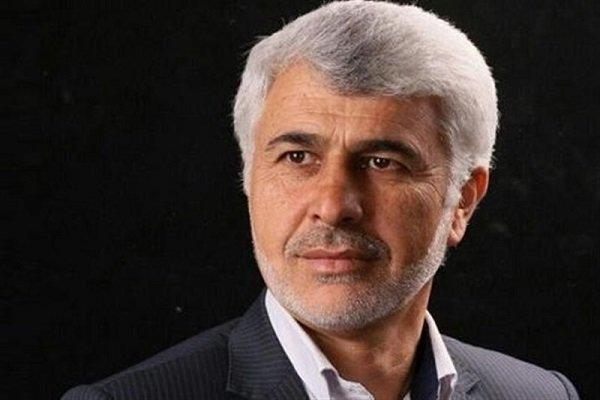 «عبدالملکی» تیم با تجربهای برای اداره وزارت کار ندارد