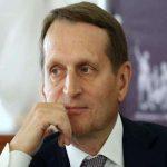 روسیههراسی «بایدن» ناشی از شکست احتمالی دموکراتها در ۲۰۲۲ است