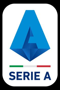 جدول سری آ ایتالیا - جداول لیگ های ورزشی