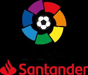 جدول لالیگا اسپانیا - جداول لیگ های ورزشی