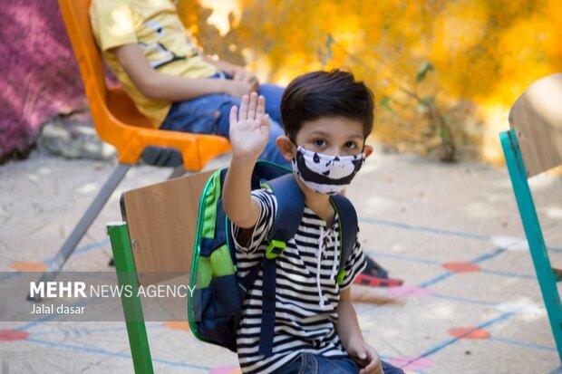 دغدغه حضور در مدارس استان سمنان/ مردم نگرانند مسئولان مطمئن!