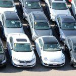 ابهامات طرح آزادسازی واردات خودرو/ نظام قیمت گذاری باید اصلاح شود