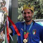 کیهلینی: ممکن است در جام جهانی 2022 هم بازی کنم