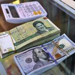 قیمت دلار ۸ مهر ۱۴۰۰ به ۲۷ هزار و ۷۹۴ تومان رسید