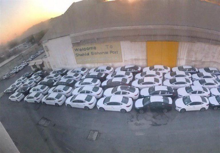 طرح آزادسازی واردات خودرو فردا در صحن علنی مجلس بررسی خواهد شد