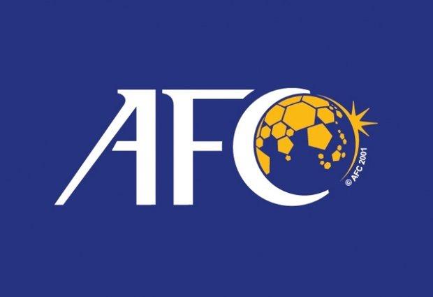 اعلام تغییرات مالی AFC در لیگ قهرمانان آسیا/ یارانه سفر کاهش یافت