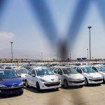 واکنش بازار خودرو به احتمال آزادسازی واردات/ کاهش ۱۰ درصدی نرخ ها