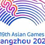 محلرقابتهای ووشو و کوراش بازیهای ۲۰۲۲ مشخص شد
