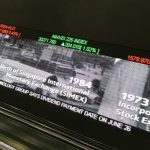 سنگاپور صندوقی ۱ میلیارد دلاری برای تقویت بازار سهام ایجاد کرد