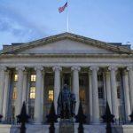خزانه داری آمریکا به انجام معاملات با طالبان چراغ سبز نشان داد