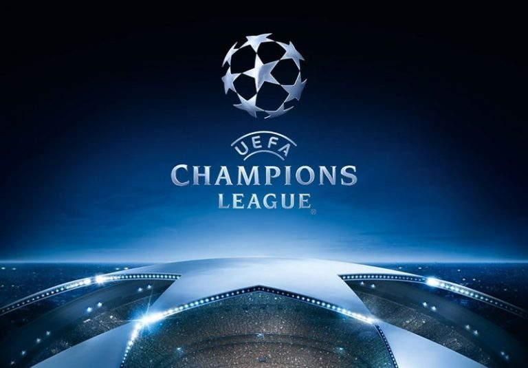 لیگ قهرمانان اروپا| اعلام اسامی داوران شب اول هفته دوم مرحله گروهی