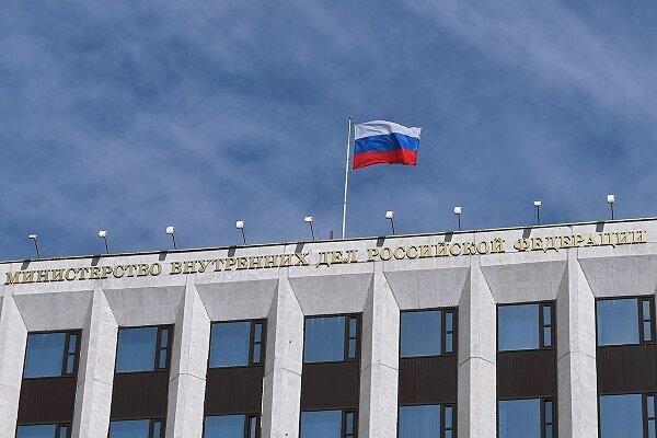 مسکو نظارت بر مقررات مهاجرت و اتباع خارجی را تقویت خواهد کرد