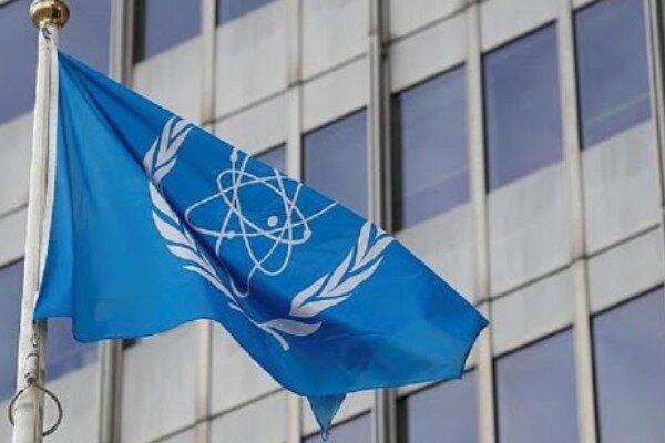 آمریکا: تهران به آژانس دسترسی های لازم را بدهد!