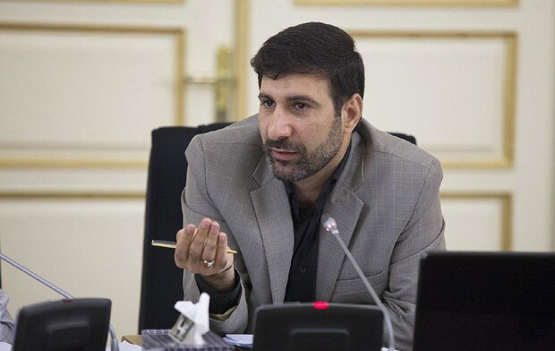 شورای نگهبان مصوبه قیر رایگان را تایید کرد
