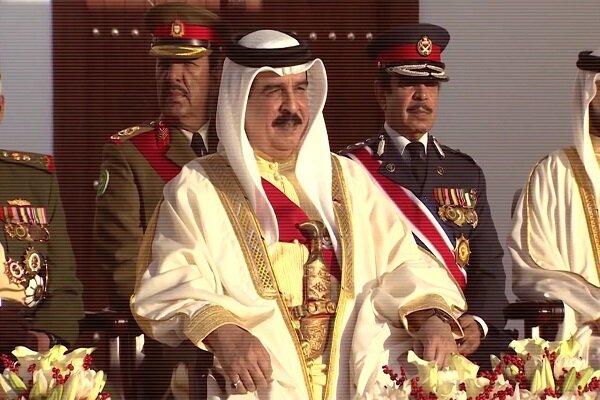 حمله بحرین به قطر/ تنش میان دو شیخ نشین وارد مرحله جدیدی شد