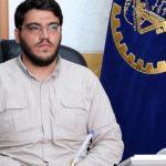 ایجاد ۱۵۰۰ فرصت شغلی تا پایان سال در استان مرکزی