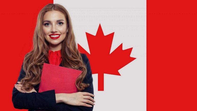 نحوه نگارش استادی پلن حرفه ای برای اخذ ویزای تحصیلی کانادا