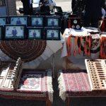 بازی مورد علاقه «سردار دلها» ثبت ملی شد