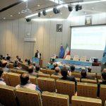 کاهش ارزبری بیش از ۳۷ میلیون یورو برای داخلیسازی قطعات
