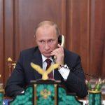 رؤسای جمهور روسیه و تاجیکستان درباره افغانستان گفتگو کردند