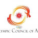 بازیهای داخل سالن و هنرهای رزمی آسیا به تعویق افتاد
