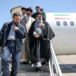 رئیسجمهو اواخر هفته به استان اردبیل سفر میکند