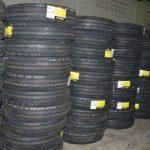 اطلاعیه سازمان حمایت در خصوص افزایش قیمت تایر/ تولیدکنندگان تایر احضار شدند