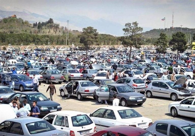 سایپا استفاده از موتور سایر خودروسازان در محصولات خود را تکذیب کرد